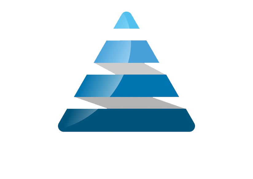 karajkovic.com